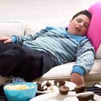 obesit-e-disturbi-del-sonno.jpg