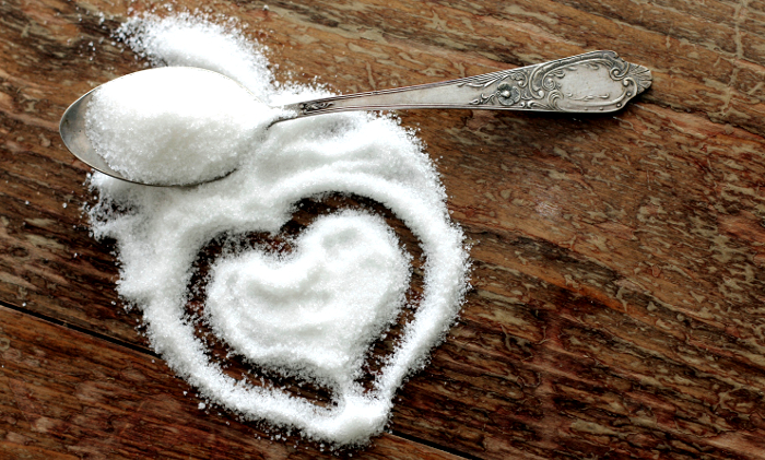 Zucchero-e-cuore-relazioni-pericolose.jpg