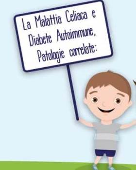 celiachia-e-diabete.jpg
