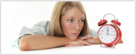 menopausa-precoce-gravidanza.jpg