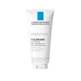 toleriane-crema-detergente-320x320.jpg