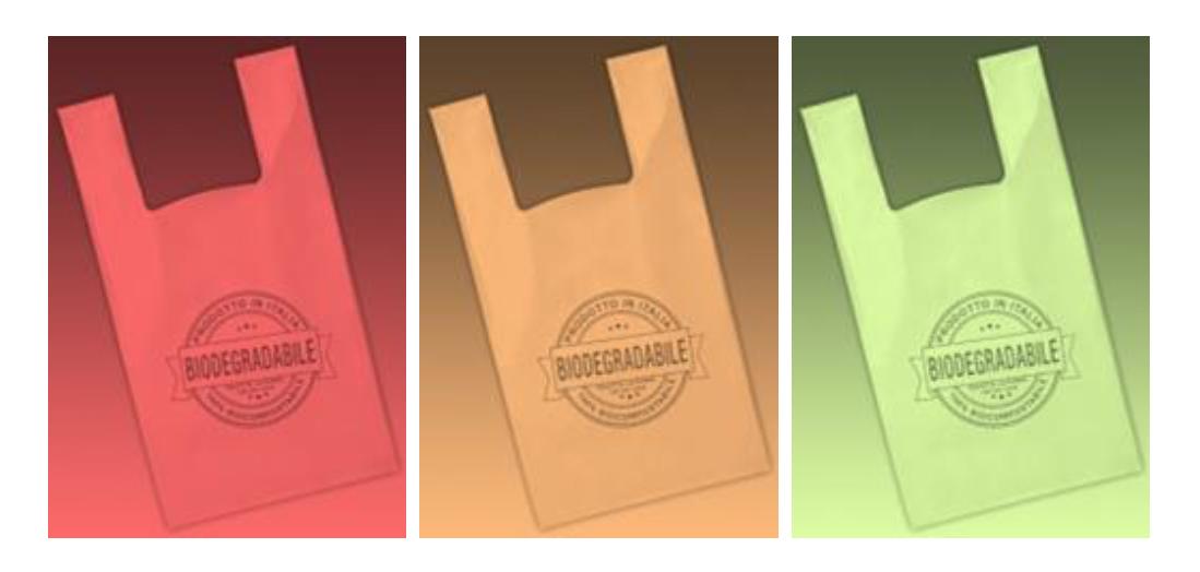 buste-biodegradabili-farmaci.png