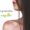 Check up gratuito Pelle e Capello