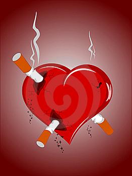 fumo-e-cuore-1.jpg