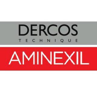 aminexil-logo-320x320.jpg