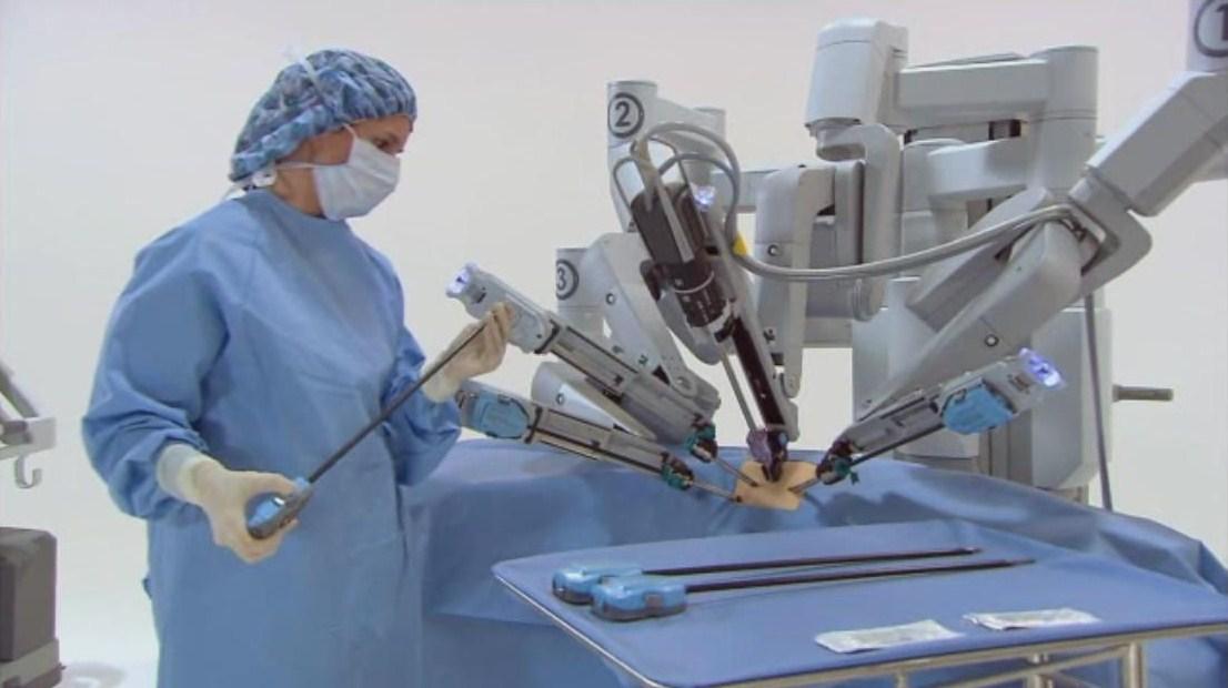 chirurgia-robotica.jpg