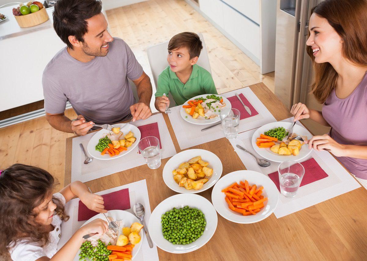 dieta-in-famiglia-1200x855.jpg