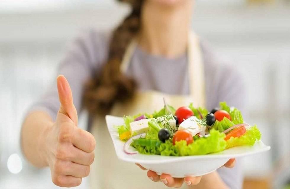dieta_2.jpg