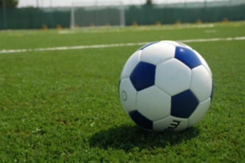 pallone-da-calcio.png