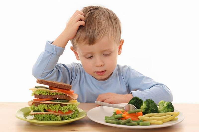 bambini-vegani-7-813849.jpg