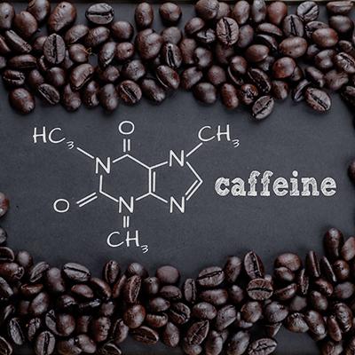 caffeina.jpg