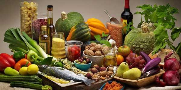 dieta-mediterranea.jpg