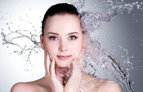 pelle-idratazione.jpg