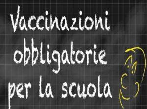 vaccinazioni-1-300x222.jpg