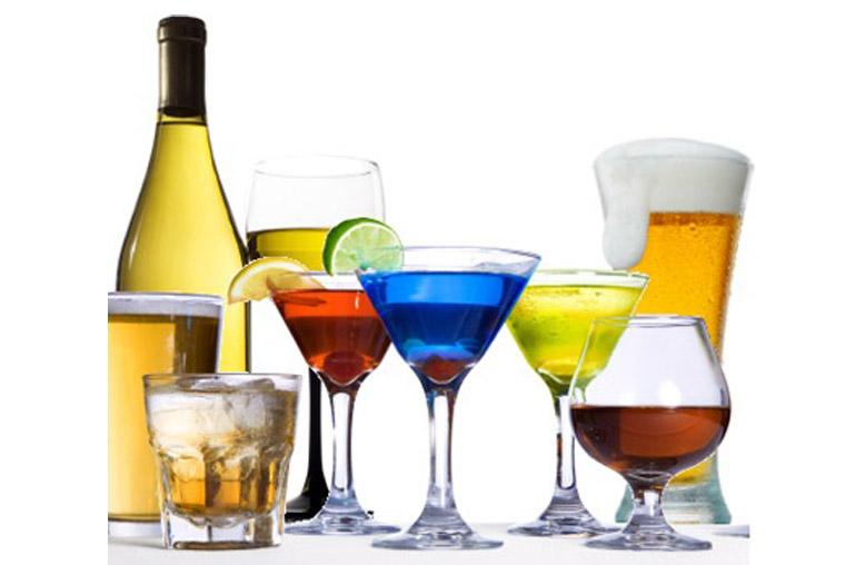 alcolici.jpg