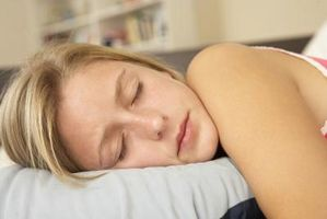 adolescenti-e-sonno.jpg