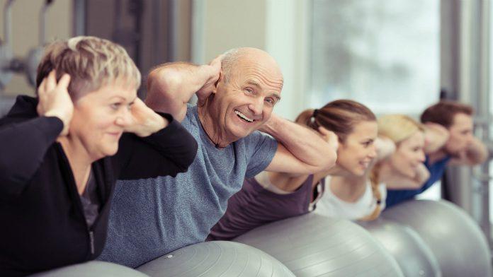 anziani-ed-esercizio-fisico-696x392.jpg