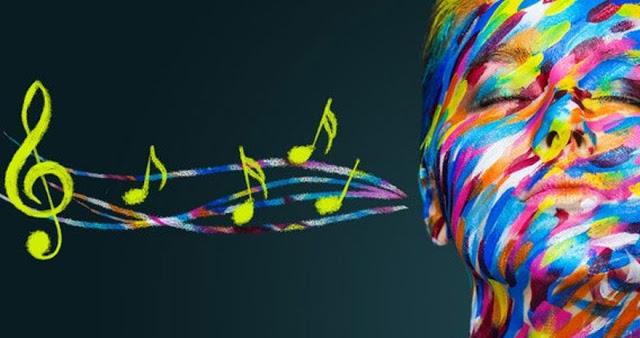 musica-sinestesia.jpg