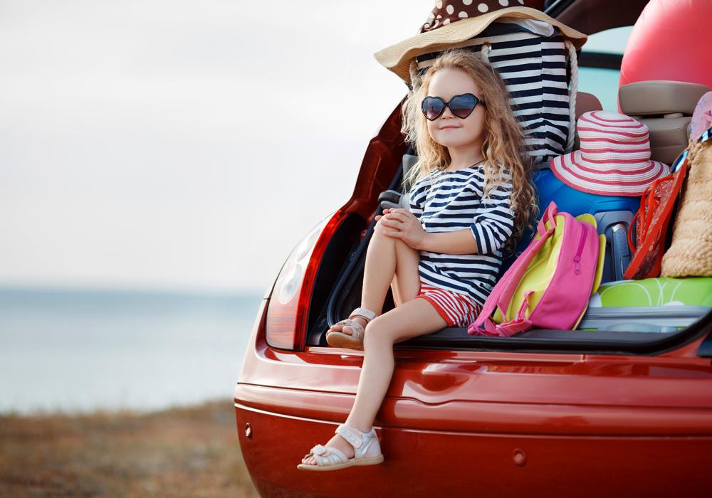 bambini-in-viaggio.jpg