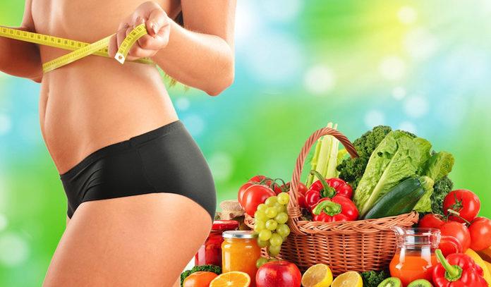 dieta-estiva-696x407-1.jpg