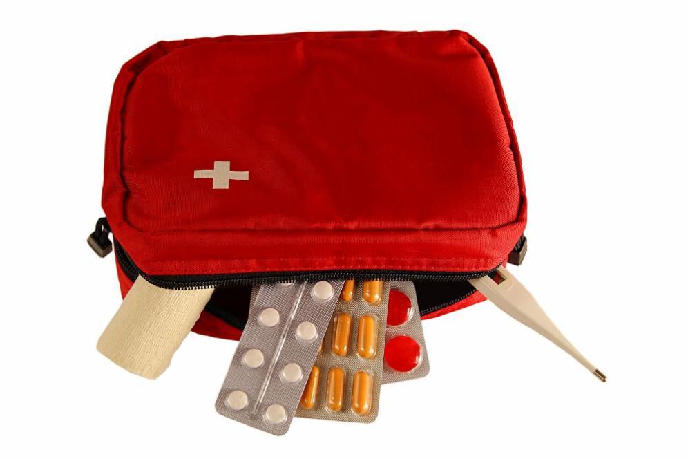 farmaci-in-viaggio.jpg