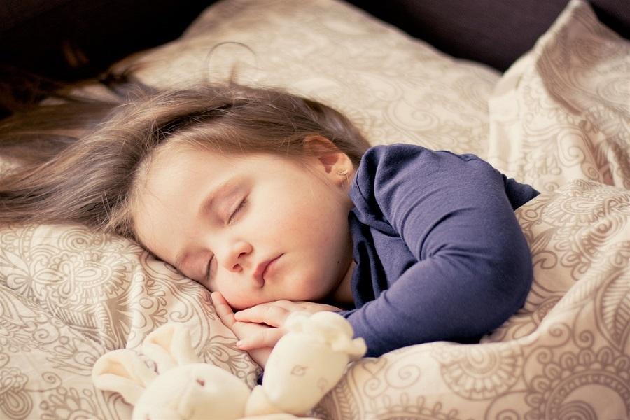 sonno-bambini.jpg