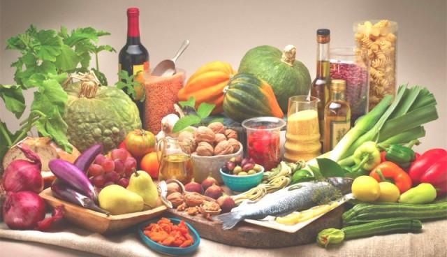 dieta-mediterranea-640x368.jpg