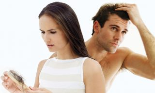 capelli-uomo-donna-320x193.jpg