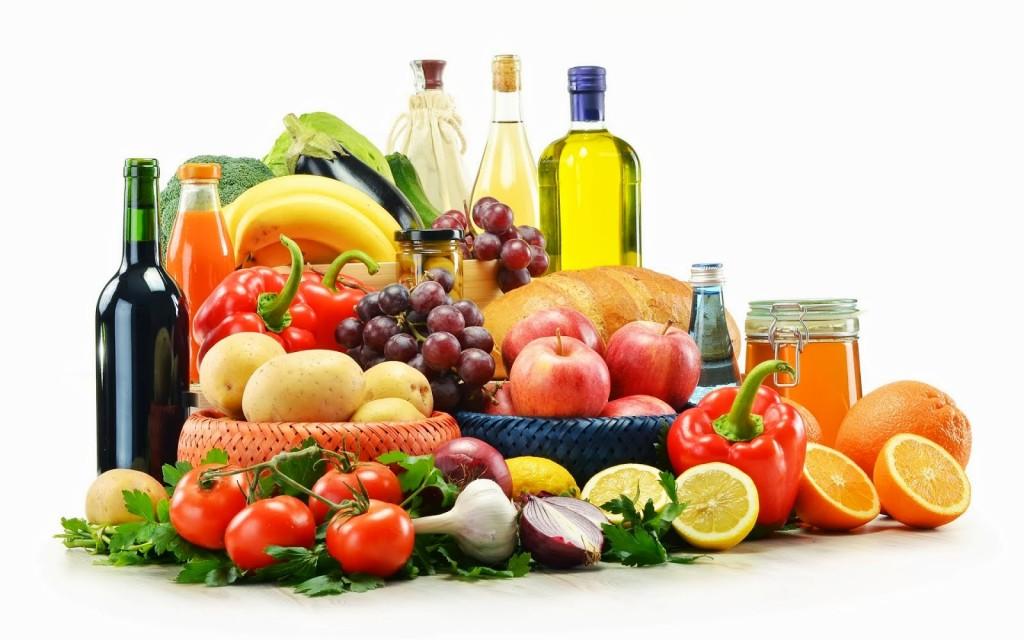 dieta-mediterranea-1024x640.jpg