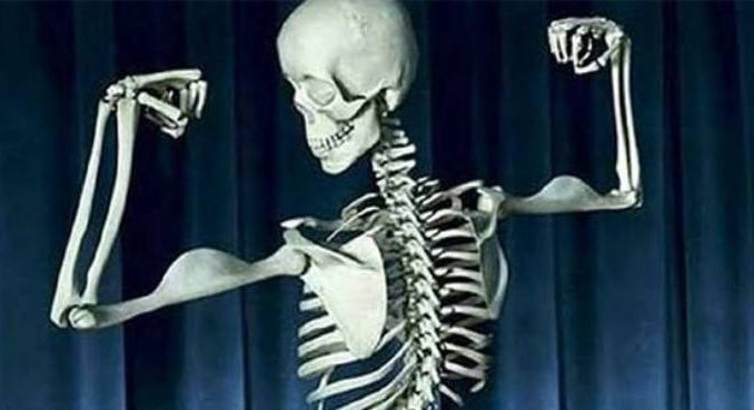 ossa-forti.jpg