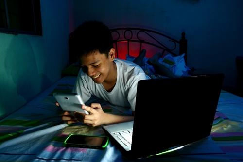sonno-adolescenti.jpg