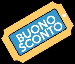 Buono-sconto-320x271.png