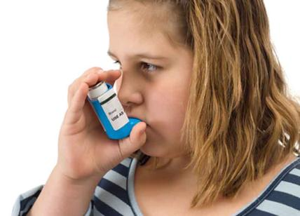 asma-obesita10.jpg
