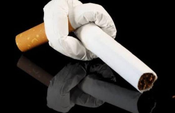 smettere-di-fumare.jpg