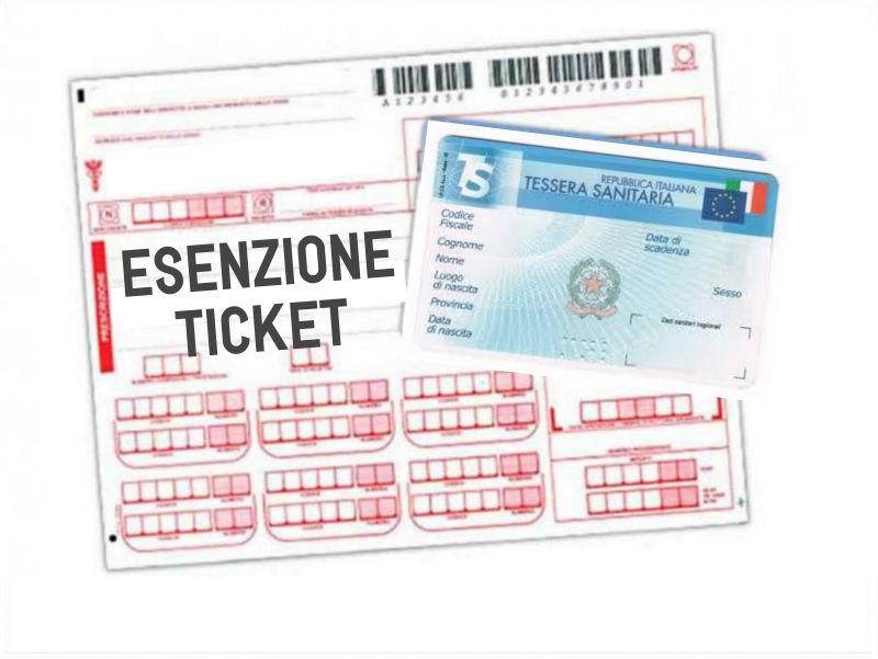 Ticket-esenzione.jpg