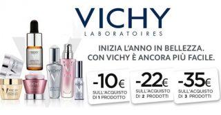 VichyScontoProgressivo-300x157-320x167.jpg