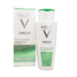 0020382_vichy-dercos-shampoo-antiforfora-cute-secca-200ml_600-320x320.jpeg