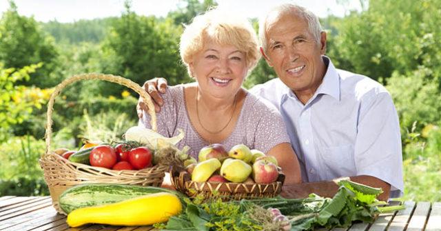 dieta-mediterranea-anziani-1.jpg