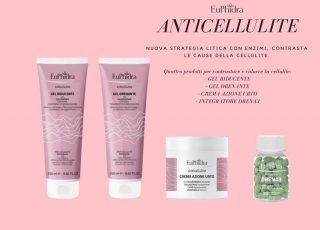 AnticelluliteEuphidra1-940x675-320x230.jpg