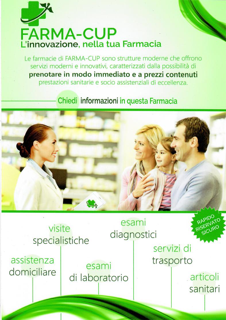 http://www.farmaciaserafini.net/wp-content/uploads/2019/04/FarmaCup-manifestino.jpg