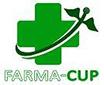 http://www.farmaciaserafini.net/wp-content/uploads/2019/04/Farmacup-logo-1.jpg