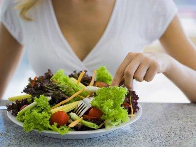 dieta3.jpg