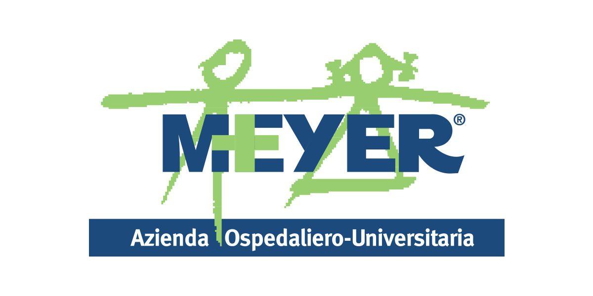 meyer-1200x600.jpg