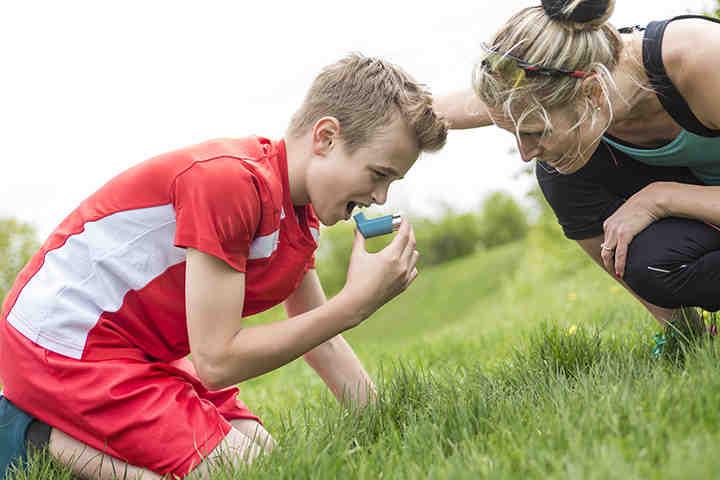 asma-e-sport.jpg