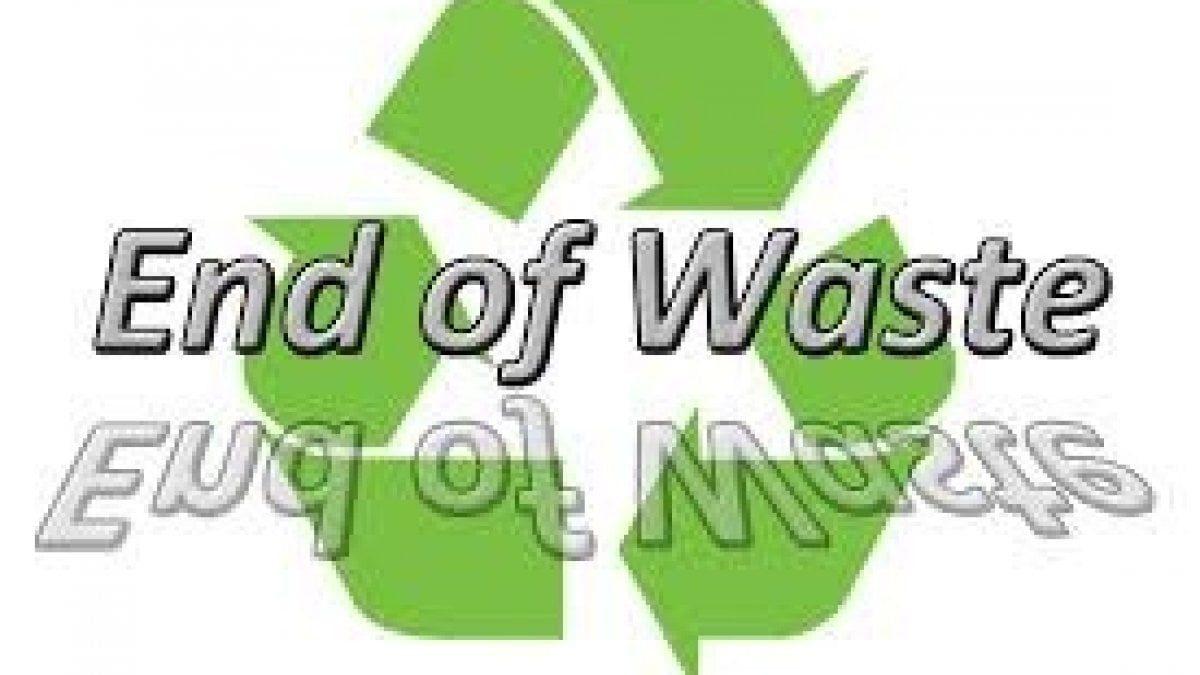 end-of-waste-1200x675.jpg