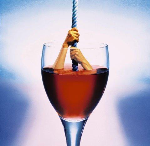 alcool-e-droga-riducono-volume-testicoli.jpg