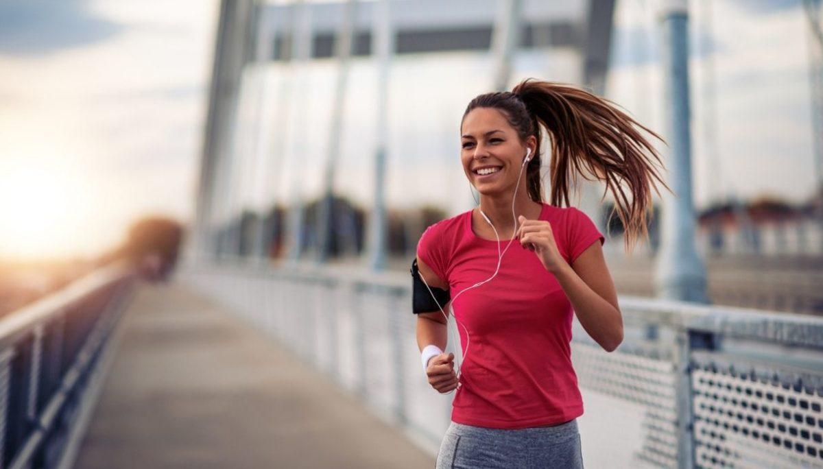 allenarsi-stessa-ora-vantaggi-1200x684.jpg
