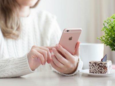 Smartphone-e-obesità.jpg