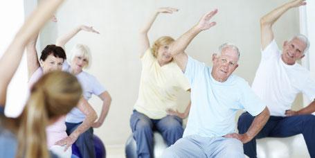 anziani-e-ginnastica-1.jpg