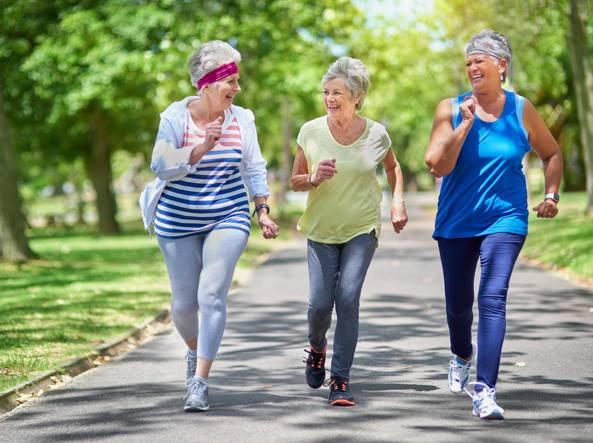 esercizio-fisico-anziani.jpg